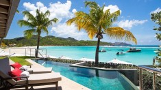 Eden Rock, St Barths – Most Beautiful Spots