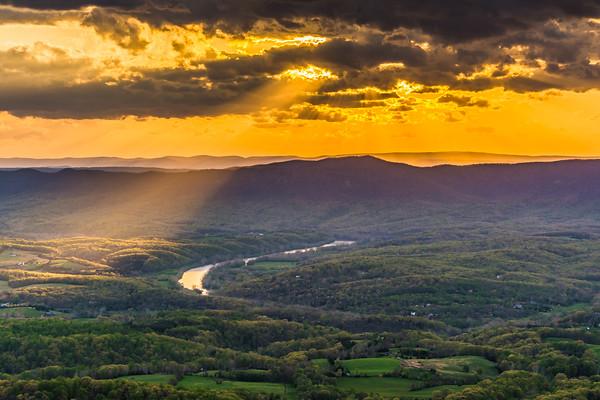 Shenandoah National Park Wildlife Archivesrhwildlifearchives: Shenandoah National Parks Home Decor At Home Improvement Advice