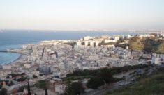 +40 millions unhabitants in Algeria