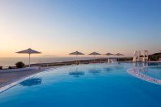 Santorini, Greece – Most Beautiful Spots
