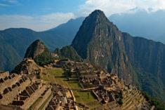 Plus de 1000 sites au patrimoine mondial de l'UNESCO • PopulationData.net
