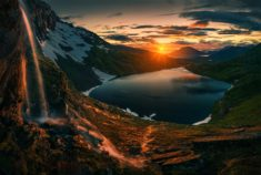 Most Beautiful Picture of the Day: October 13, 2016 – Most Beautiful Picture