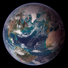 What a beautiful thing it is.