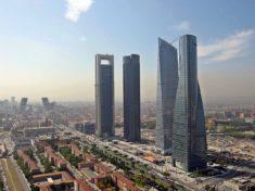 Espagne : population stable • PopulationData.net