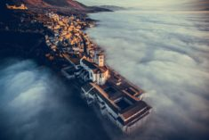 2016 International Drone Photography Contest | Dronestagram