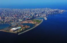 Le Liban doit faire un recensement • PopulationData.net