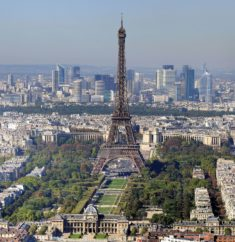 67 millions d'habitants en France • PopulationData.net