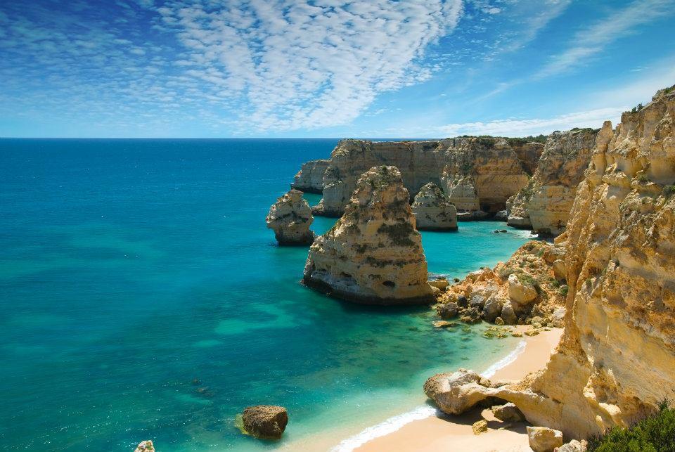 Portugal : bond dans le 21e siècle et vieillissement accéléré • PopulationData.net