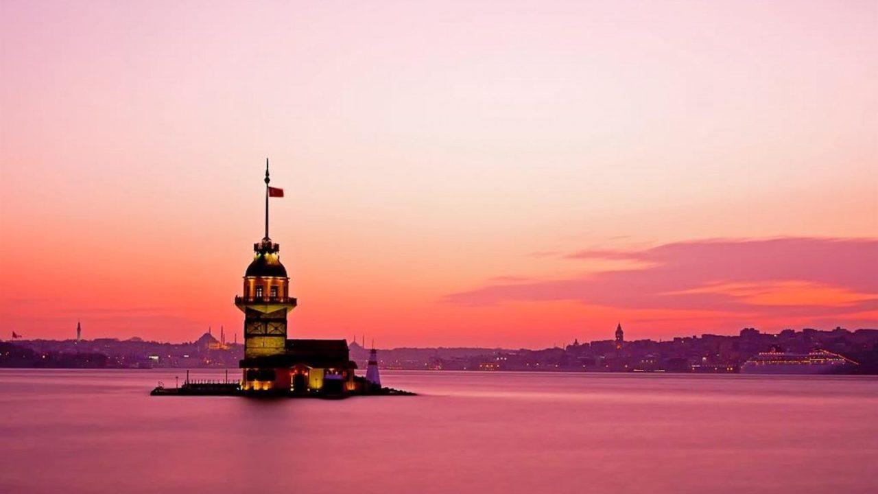Turquie : 80 millions d'habitants • PopulationData.net