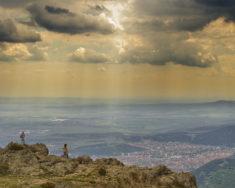 Bulgarie : très forte baisse de la population • PopulationData.net