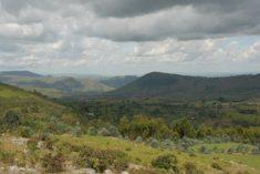 Burundi : 10 millions d'habitants • PopulationData.net