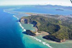 Mayotte : rattrapage (lent) sur le niveau de vie français • PopulationData.net
