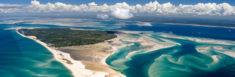 Mozambique : développement en marche, mais la route est longue • PopulationData.net