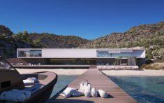 Superhouse – Most Beautiful Spots