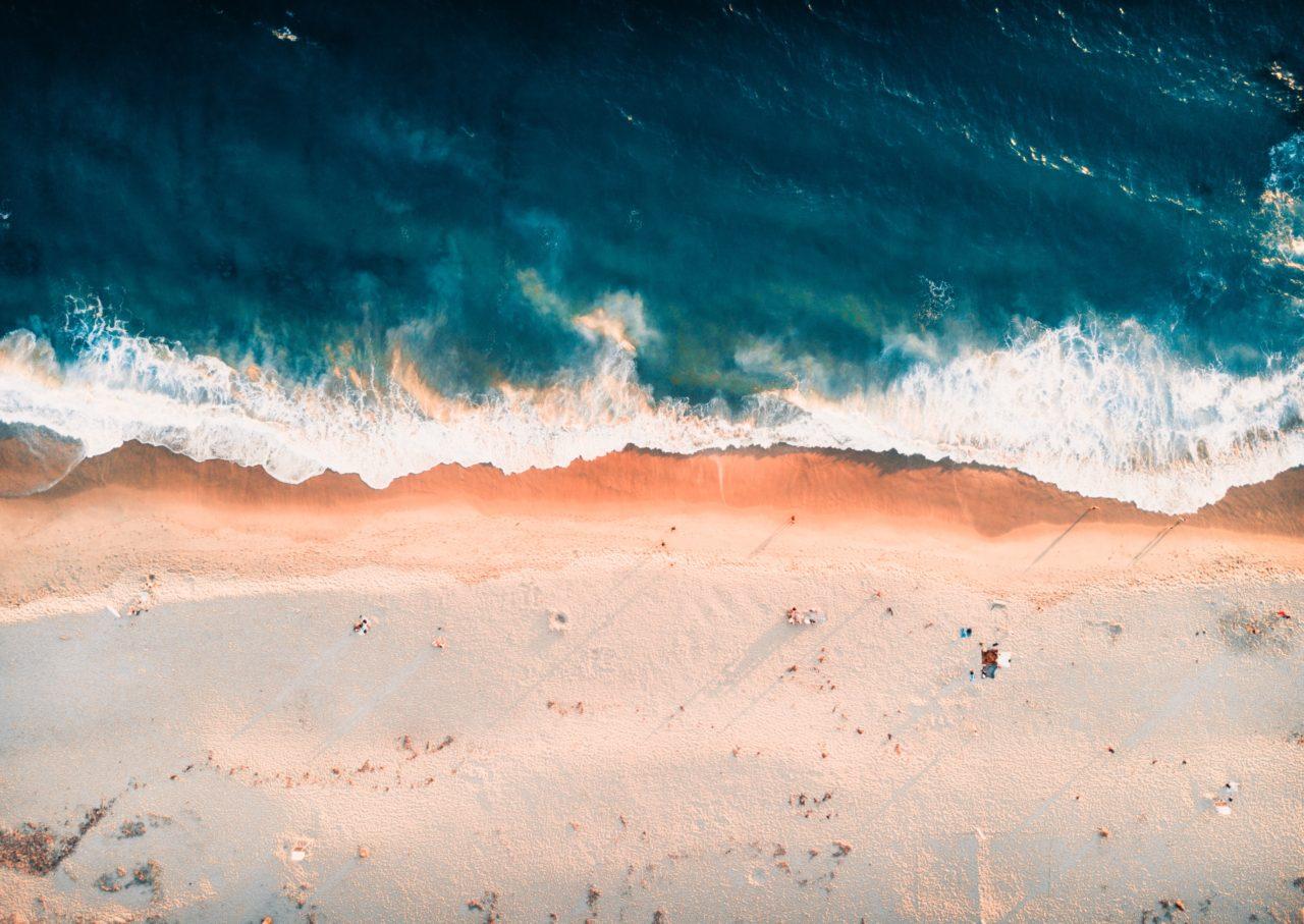 Laguna Beach, California – Most Beautiful Picture of the Day: May 28, 2017 – Most Beautiful Picture