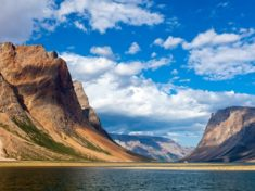 Torngat mountains, Labrador – Most Beautiful Picture of the Day: June 24, 2017 – Most Beautiful  ...