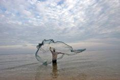 Une conférence mondiale sur les océans sur fond d'urgence climatique • PopulationData.net