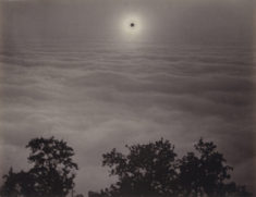 Solar Eclipse from Mount Santa Lucia, 1889 – Most Beautiful Picture of the Day: August 22, 2017  ...