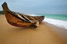 Le Togo n'a pas assez profité de la croissance économique africaine • PopulationData.net