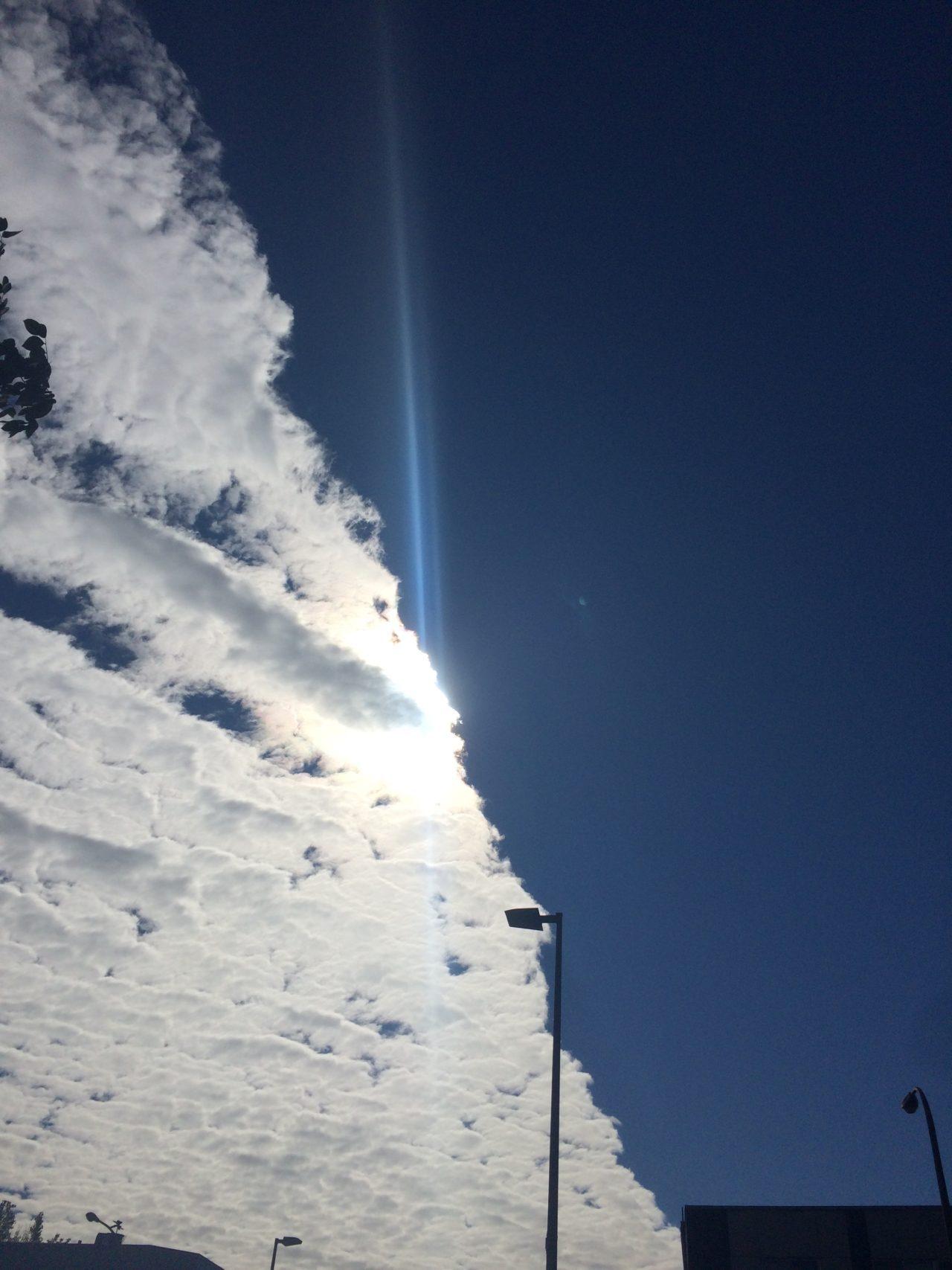Sun light – ArtyPin | ArtyPin