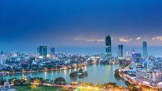 Sri Lanka : reconstruction matérielle et psychologique après la guerre • PopulationData.net