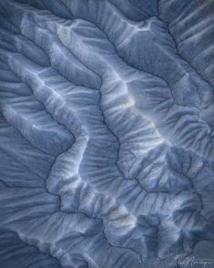 Bluelands, Utah