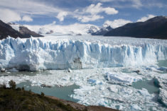 Perito Moreno Glacier, Patagonia, Argentina – Most Beautiful Picture