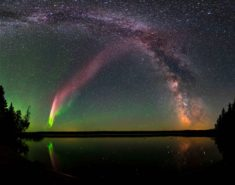Steve: Strong Thermal Emission Velocity Enhancement