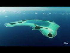 The Explorers – SOCIETY ISLANDS 4K UHD – YouTube