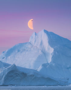 Greenland – Most Beautiful Picture