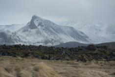 Iceland – Brut de Pomme