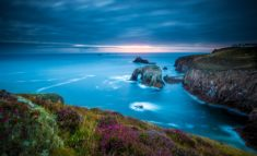 Coast line – Most Beautiful Picture