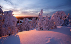 Finland – Most Beautiful Picture