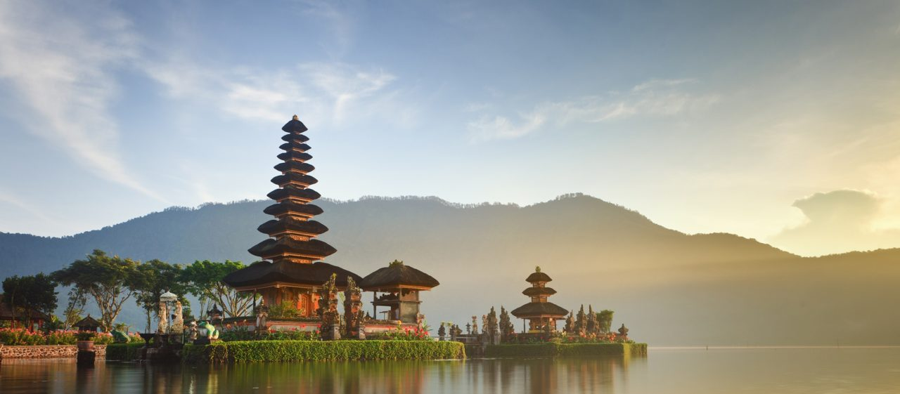 Bali, Indonesia – Most Beautiful Picture