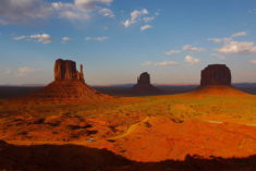 Monument Valley – Most Beautiful Picture